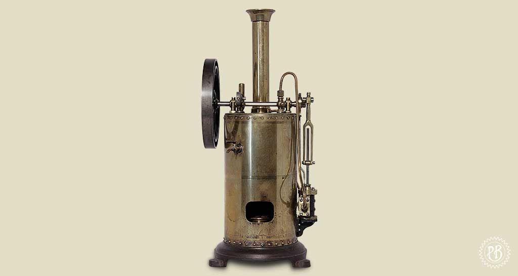 machine a vapeur radiguet jouet machine a vapeur pinterest reconnaissant de chaud et air. Black Bedroom Furniture Sets. Home Design Ideas
