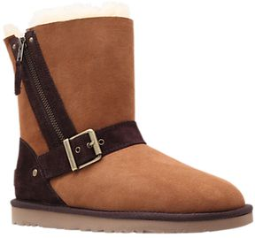 c7aefb8401b ShopStyle.co.uk: UGG Blaise Boot I MUST HAVE THESE BOOTS ! SO ...