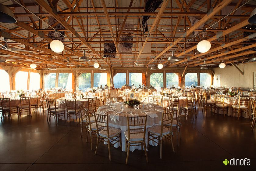 Barn Weddings Amini Loves All For Kate Pinterest Autumn And