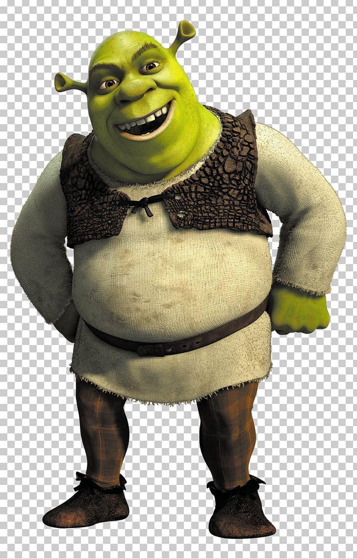 Shrek PNG shrek (With images) Png, Shrek, Us images