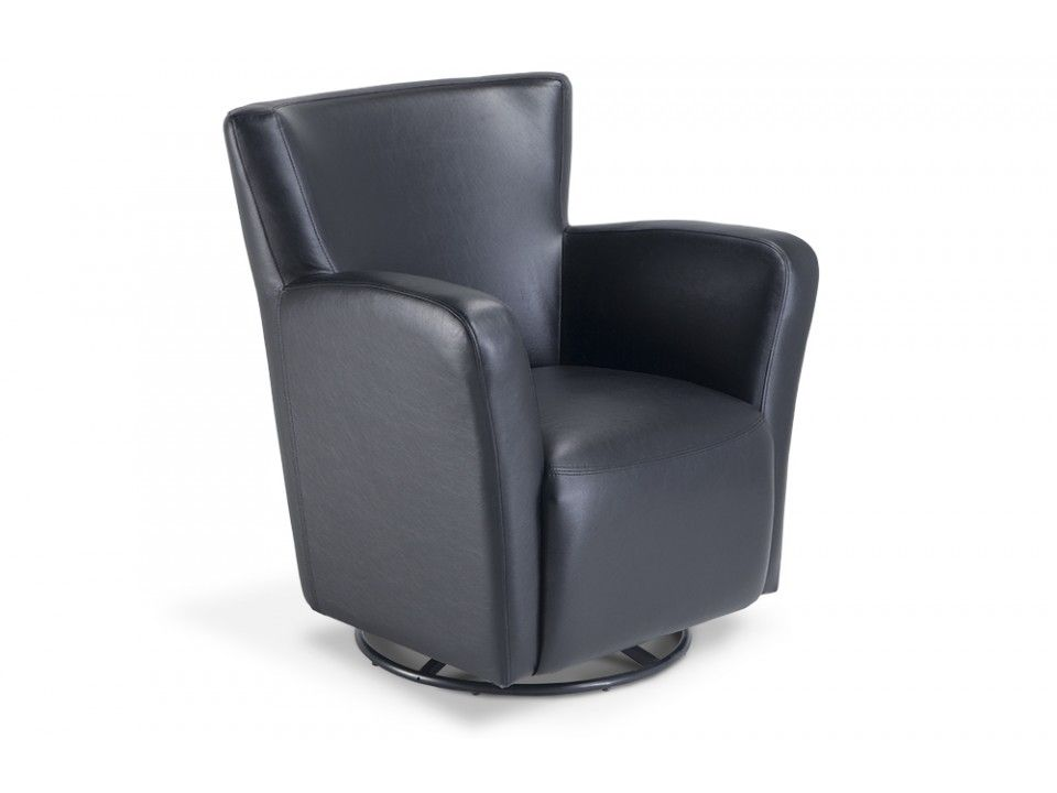 Awesome Sophie Swivel Chair Bobs Discount Furniture Chair Creativecarmelina Interior Chair Design Creativecarmelinacom