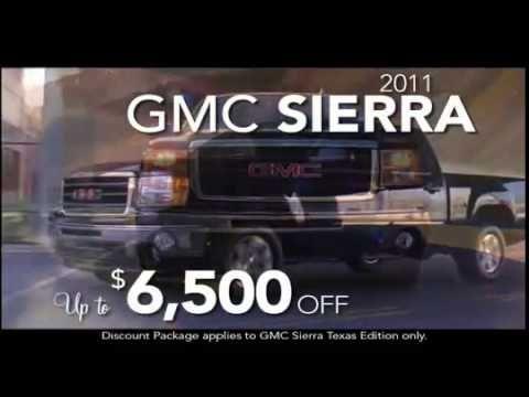 Cavender Buick Gmc 17811 San Pedro Ave San Antonio Tx 78232 210 490 2000 Cavenderbuickgmc281 Com Buick Gmc Buick Gmc