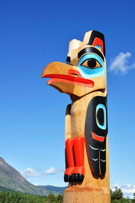 17 best images about totem poles on pinterest british columbia