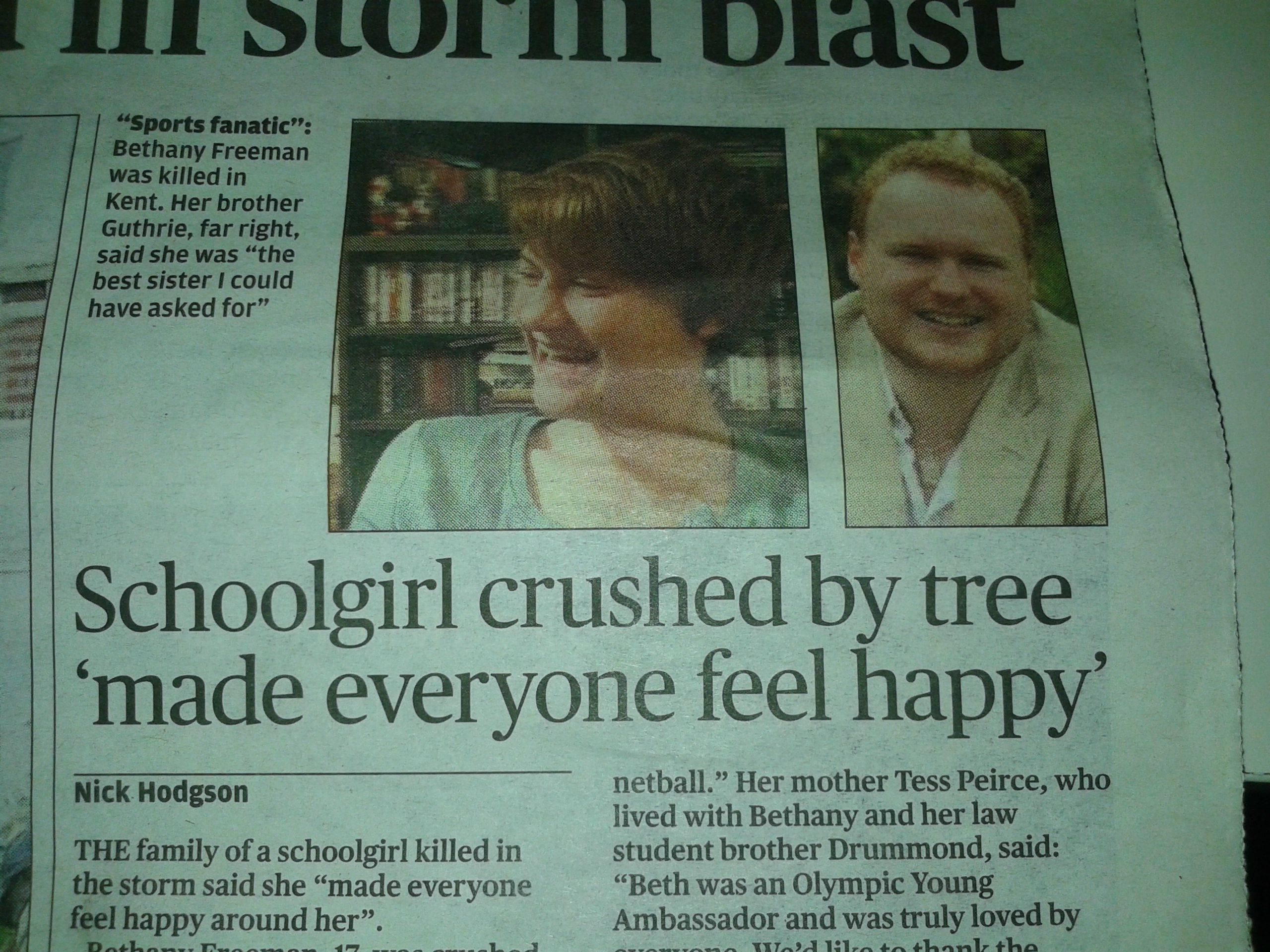 Poor Choice Of Words For A Headline Funny Headlines Hilarious