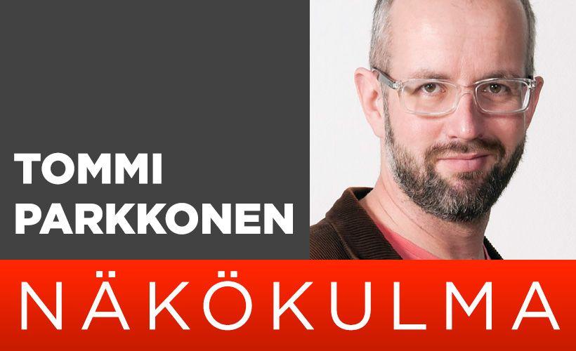 Hallitus vie työttömiltä 200 miljoonaa ja antaa rikkaalle rahastolle 90 miljoonaa | m.iltalehti.fi