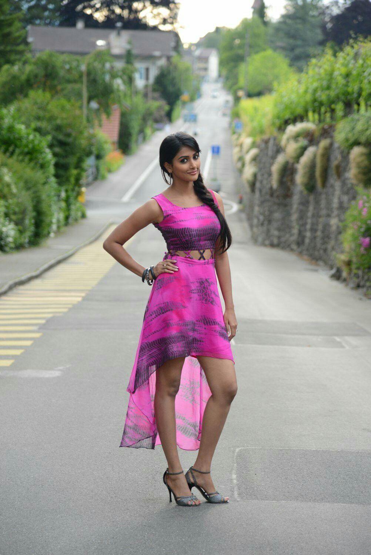 pooja hegde | pooja hegde | pinterest | actresses, bollywood and