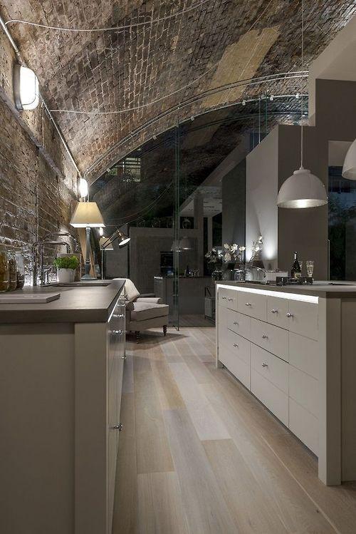 interiors - architecture - food - landscape | DIY | Pinterest ...