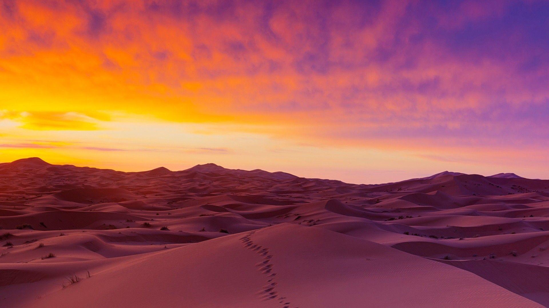 Sahara Desert Sand Dunes Wallpaper Dune Wallpaper Breathtaking Places Desert Wallpaper