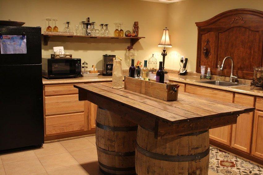 25 portable kitchen islands rolling movable designs tables portable kitchen island. Black Bedroom Furniture Sets. Home Design Ideas