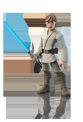 Disney Infinity 3 0 Star Wars Characters Disney Infinity Disney Infinity Characters Star Wars Characters