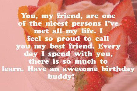 100 Heart Touching Birthday Wishes | My Love My Life | Pinterest ...