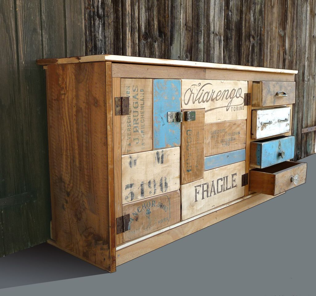 Oltre 1000 idee su cassetti dei mobili in cucina su pinterest ...