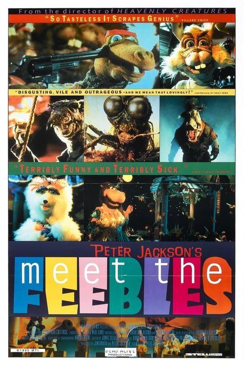 vile full movie 123movies