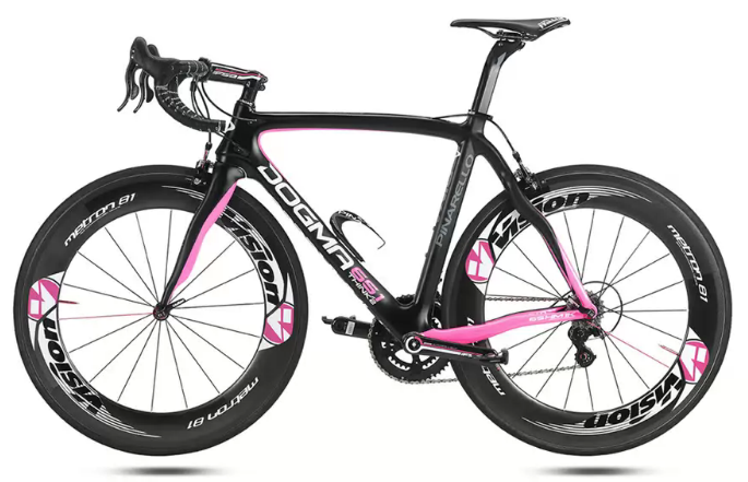 giant propel with aero bars - Google Search | Bikes | Road