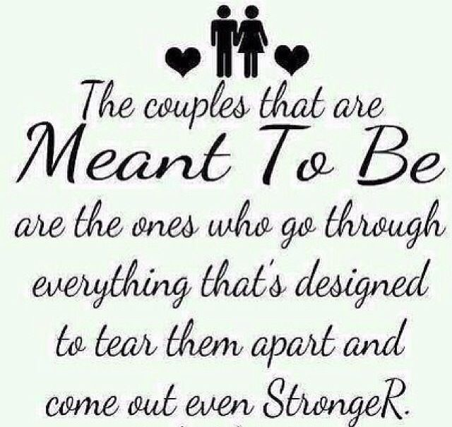 Love Conquers All Quotes love conquers all | True Love Love Conquers All Quotes