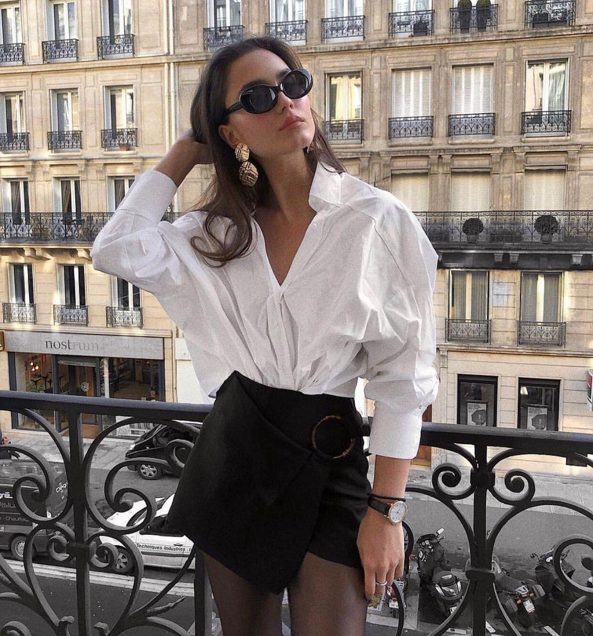 Look sophistiqué mais audacieux pour que vous ne vous voyiez pas chavorruca   – Elbise