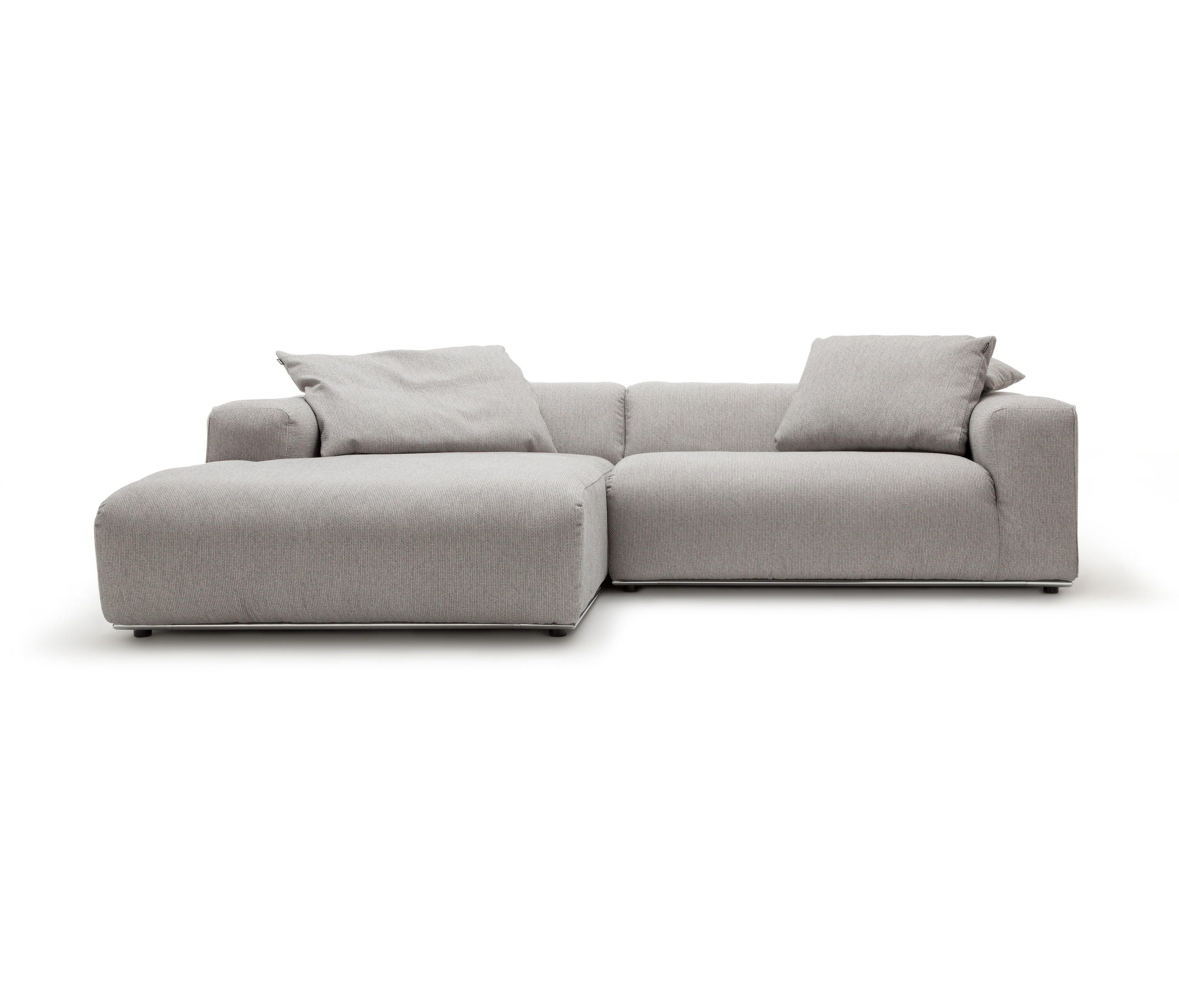 Freistil 187 Designer Sofas From Freistil All Information