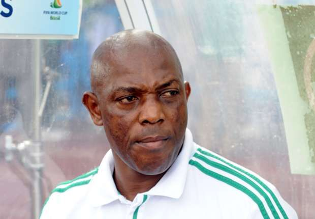 What's the problem with Keshi?
