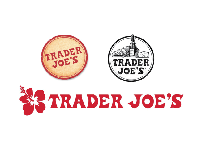 Did You Know That You Can Sample Some Coffee At Trader Joe S Find Out How When You Download Sampleup On Apple Or Droi How To Find Out Trader Joes Knowing You