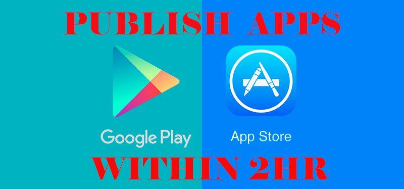 Google Play Affiliate