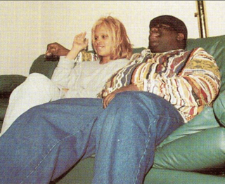 Notorious B.I.G.   Money Green Leather Sofa Gallery