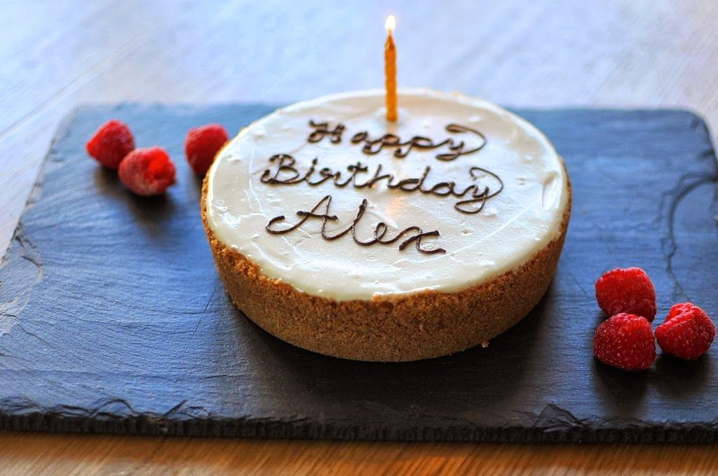 Pin by Prerna Arora on Happy Birthday Names Pinterest Cake
