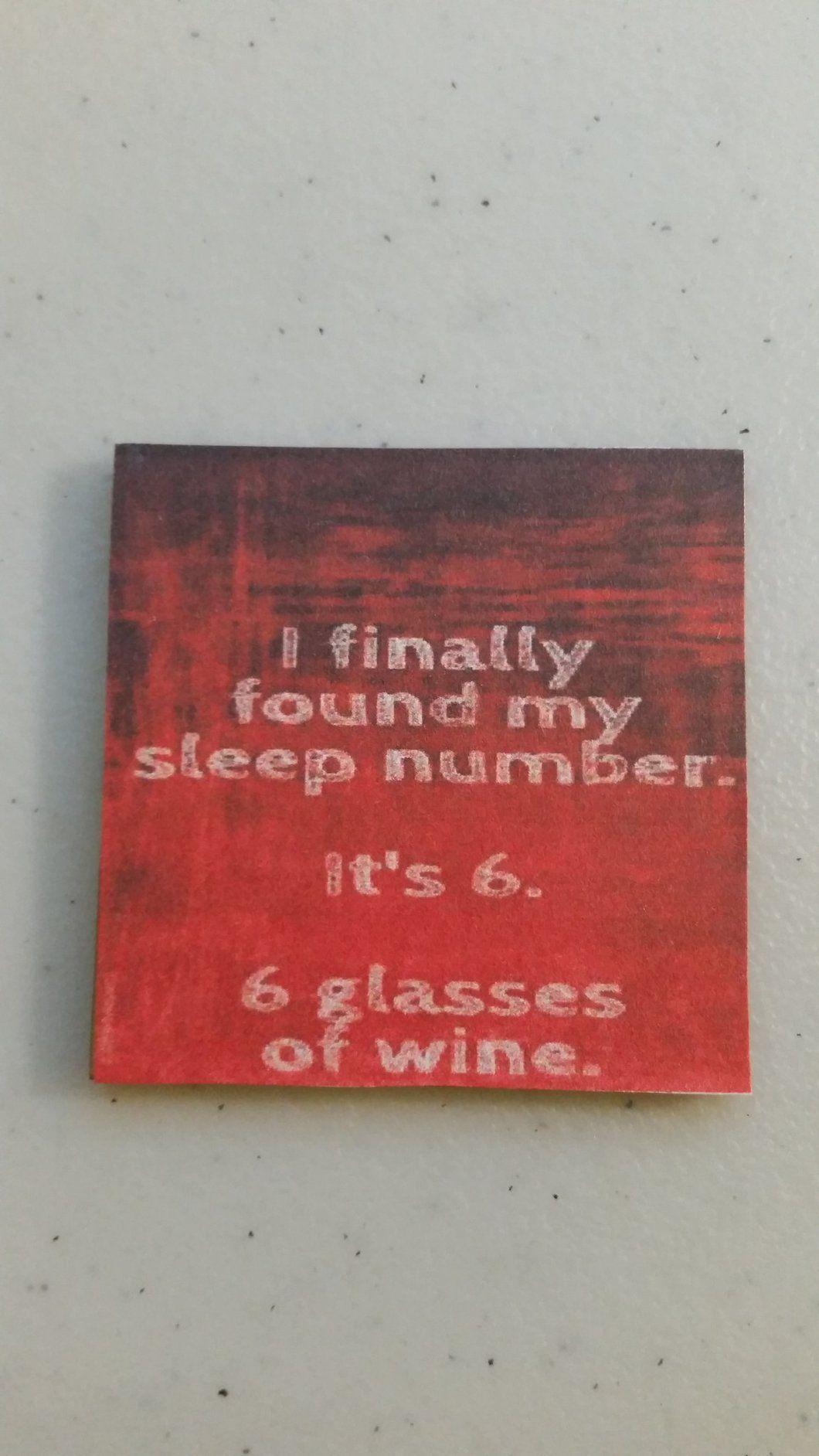 Sarcastic Wine Fridge Magnet 2in Fridge Magnets Wine Fridge Magnets
