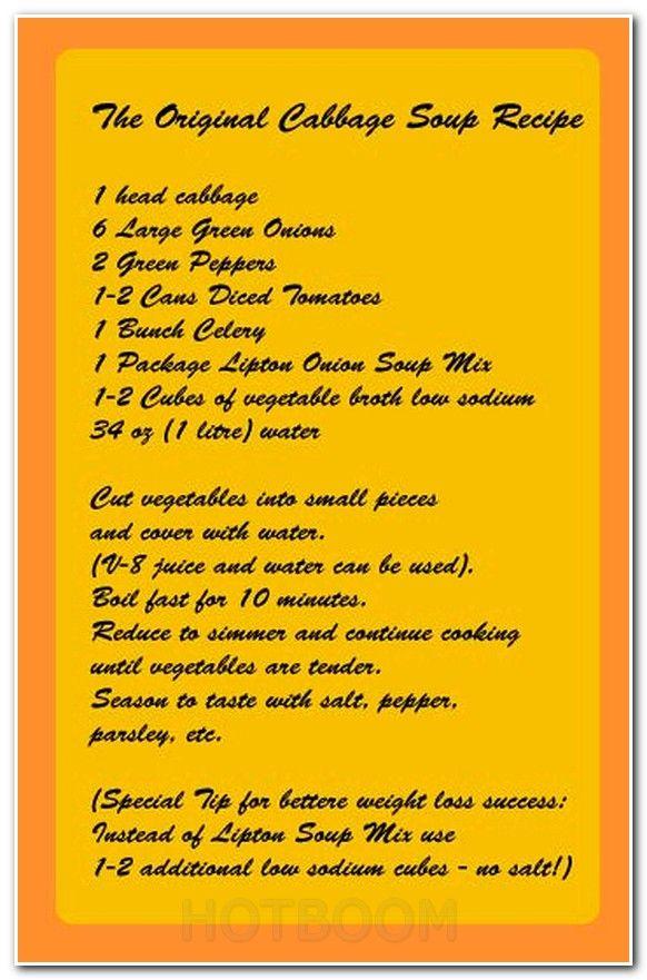 Pure health garcinia cambogia results picture 7