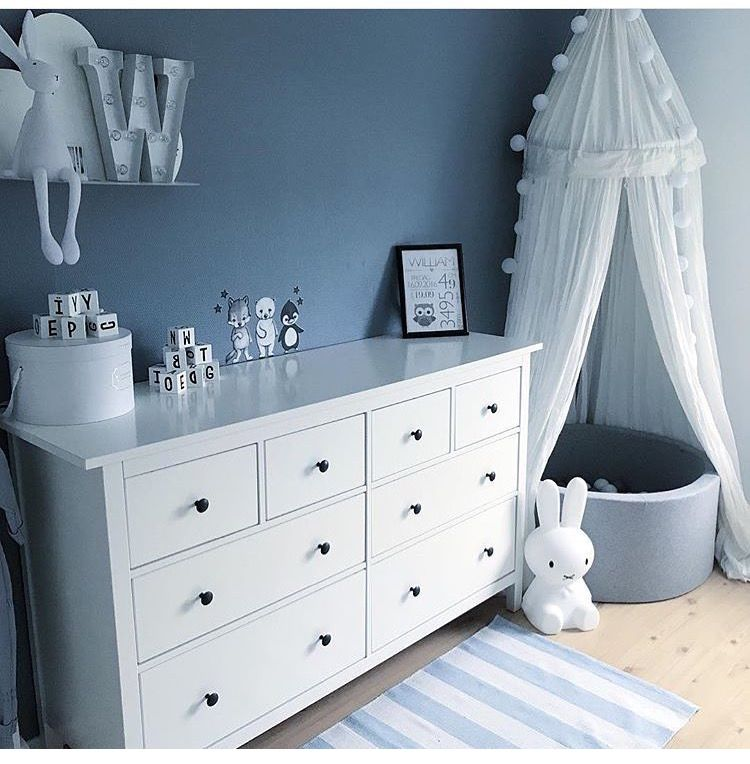 Pin by May Ck on Kinderzimmer | Pinterest | Babies, Nursery and Room