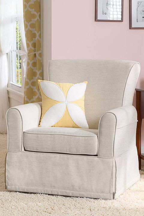 46++ Best swivel chairs for living room info