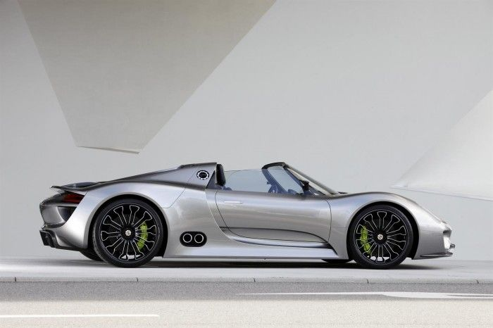 2014 New Cars: The Ultimate Buyer's Guide