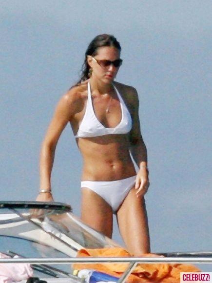 Kate Middleton Bikinis In Spain Kate Middleton Bikini Princess Kate Middleton Celebrity Bikini Bodies