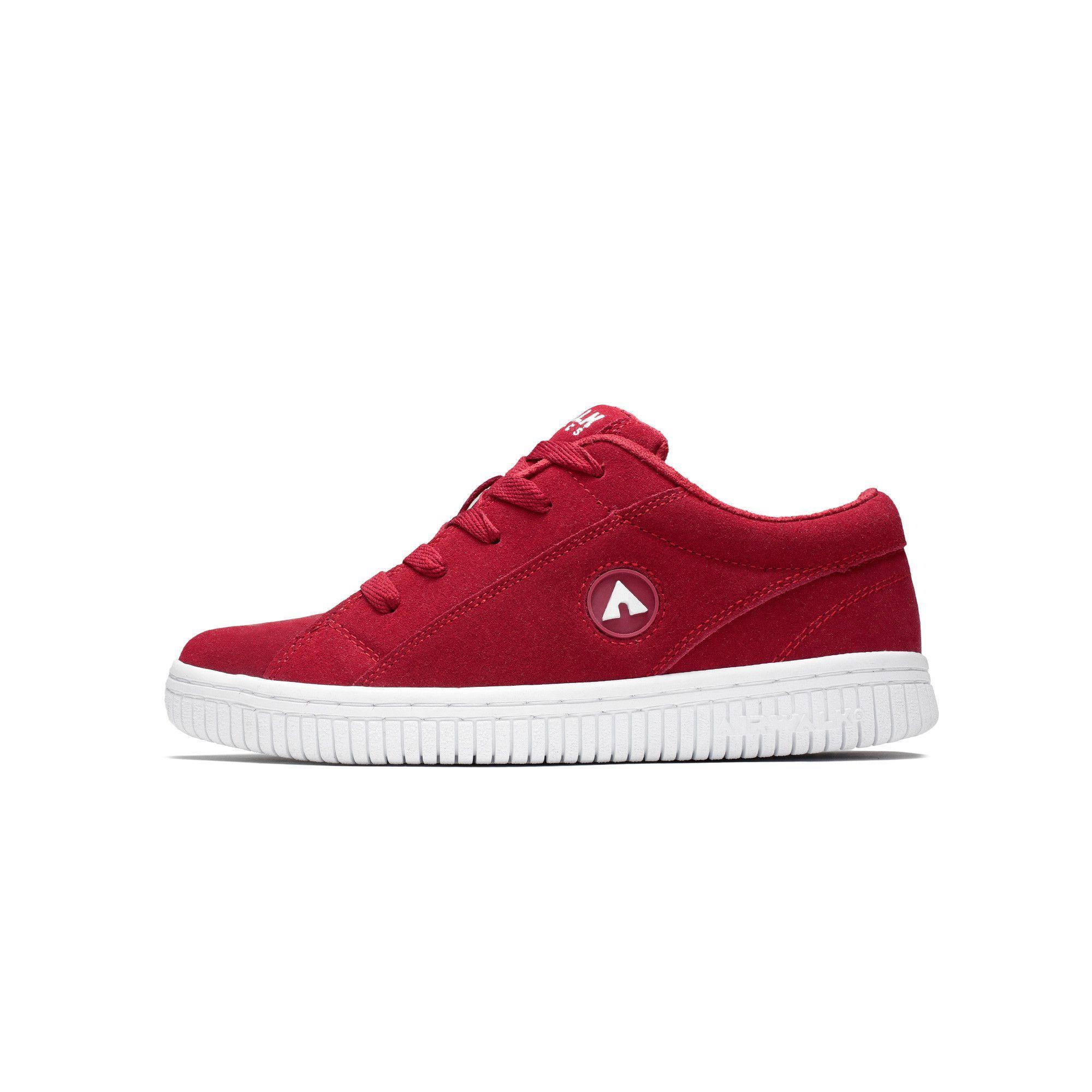 adidas Stan Smith Boost Schuhe haze coral 38 EU Rosa: Amazon