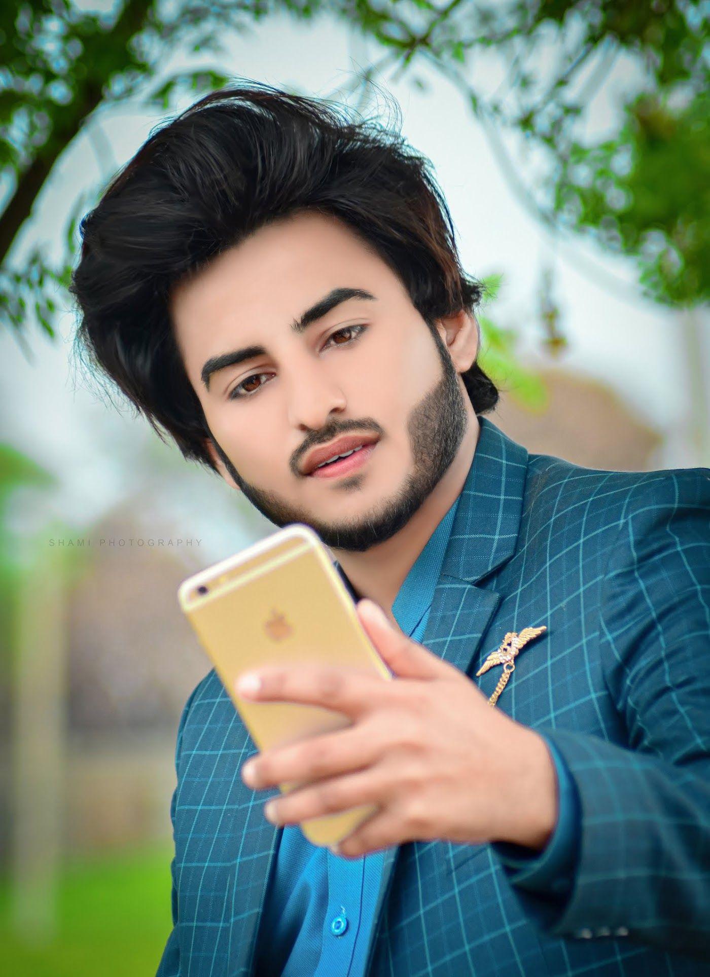 Fursat Hussain