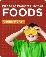 Tips and News on Food and Beverage Safety