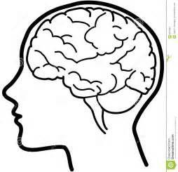 Brain Clipart For Kids Brain Clipart For Kids Child Brain Drawing Human Body Activities Brain Icon