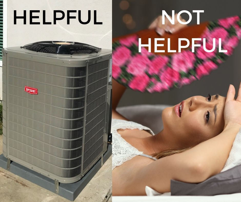 Home Heating Services Heating Systems Air Conditioner Service
