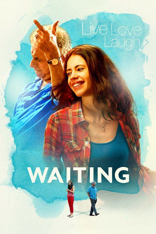 waiting full movie online free