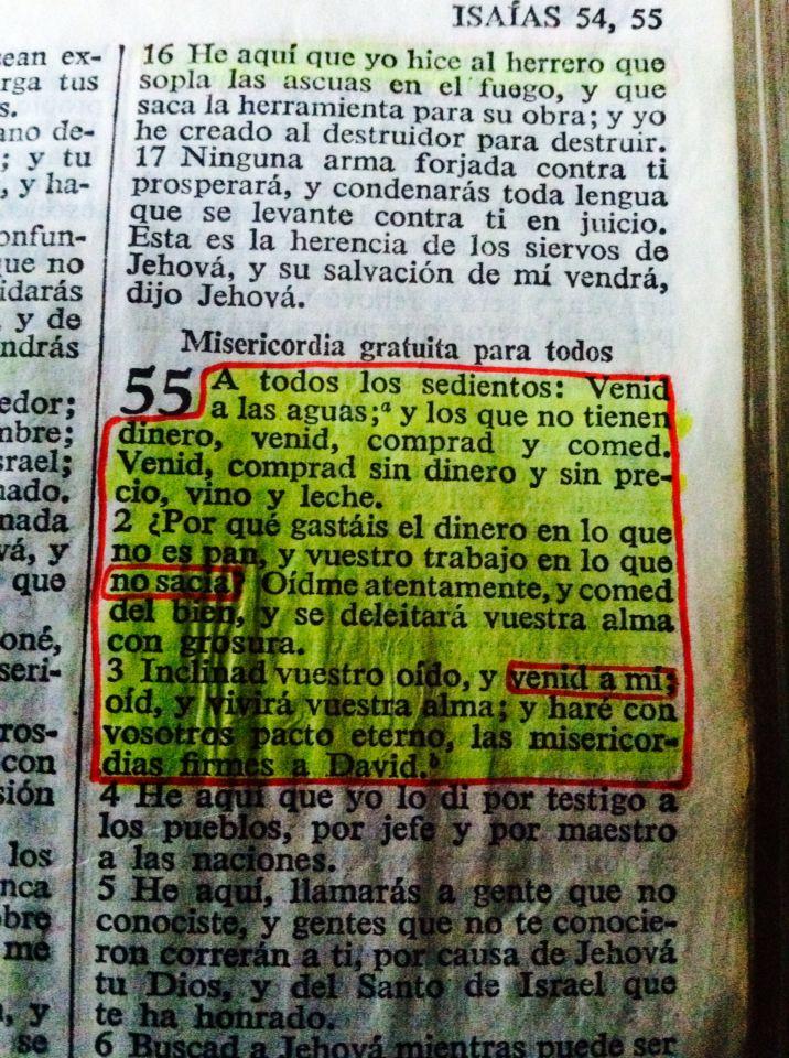 Sin Dinero Y Sin Precio Con Imagenes Dinero Tengo Dinero