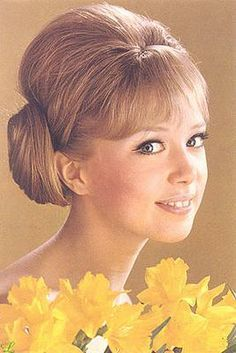 Pattie Boyd - Google 検索