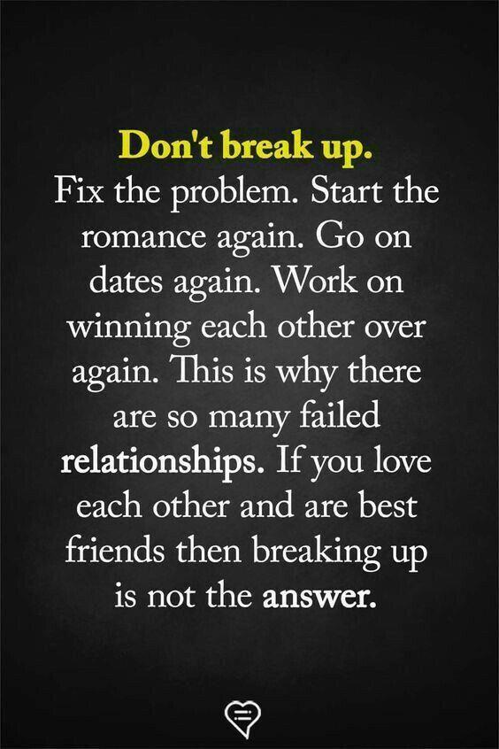 New Relationships Long Relationships Relationships Love Relationships Problems Greatrelationships Love Quotes Love Quotes For Him Marriage Quotes