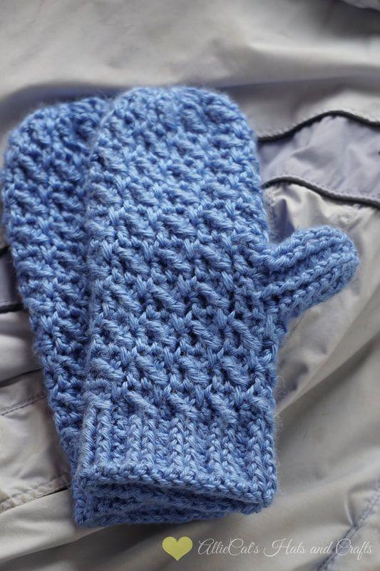 http://www.alliecatshats.com/blog/crochet-mitten-drive-evangeline ...