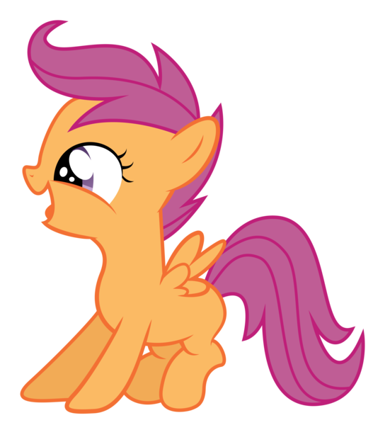 2148277 Absurd Res Artist Paulysentry Cute Cutealoo Female Filly Happy Open Mouth Pegasus Pony Safe Scootaloo Sim Simple Backgrounds Artist Pony This clipart image is transparent backgroud and png format. absurd res artist paulysentry cute