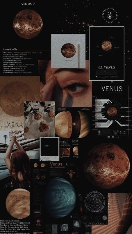 Trendy Wallpapers For Android Iphone Lock Screen Wallpaper Lock Screen Wallpaper Iphone Wallpaper Diy Engine De Vintage Posterler Galaxy Wallpaper Poster