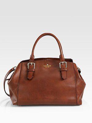 Kate Spade Wallet, va va voom $39.9 kate spade bags, cheap kate spade bags, fashion kate spade bags,fashion style 2015