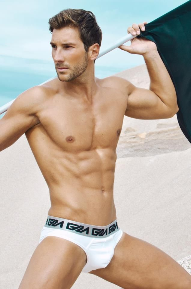 17 Best images about Luxury Underwear | Models, Nice and Boxers