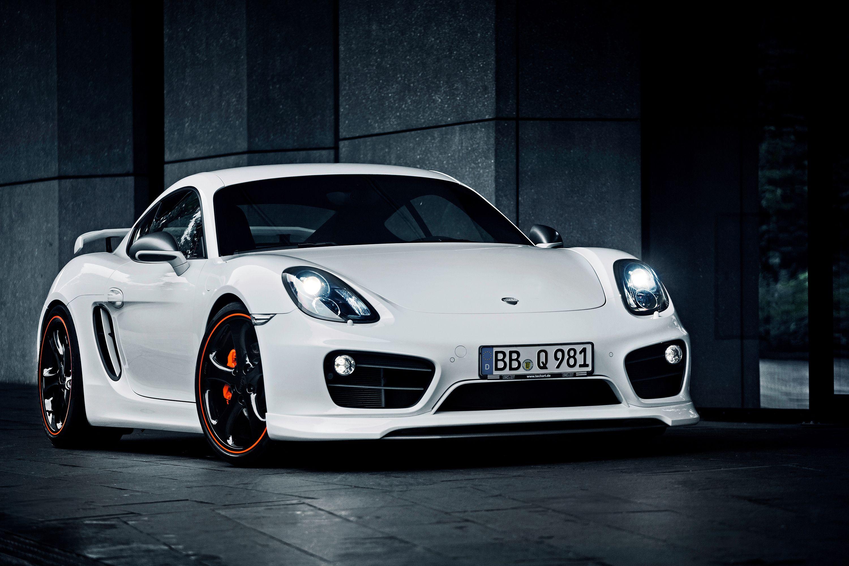 Body Kit For Porsche Cayman Google Search Porsche Cayman S Cayman S Porsche Sports Car