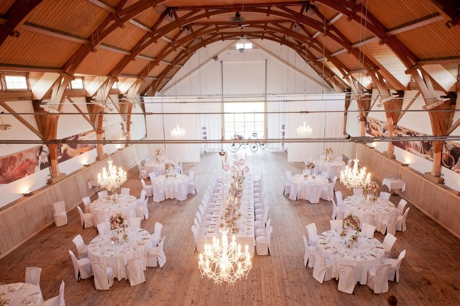 Was Macht Ein Hochzeitsplaner Sonja Neubert Hochzeit Hochzeit Location Regen Hochzeit
