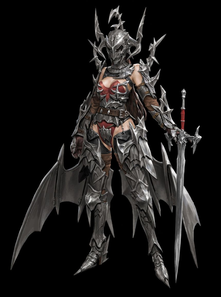 Anime Dark Knight Armor Shop the top 25 most popular 1 at the best prices! anime dark knight armor