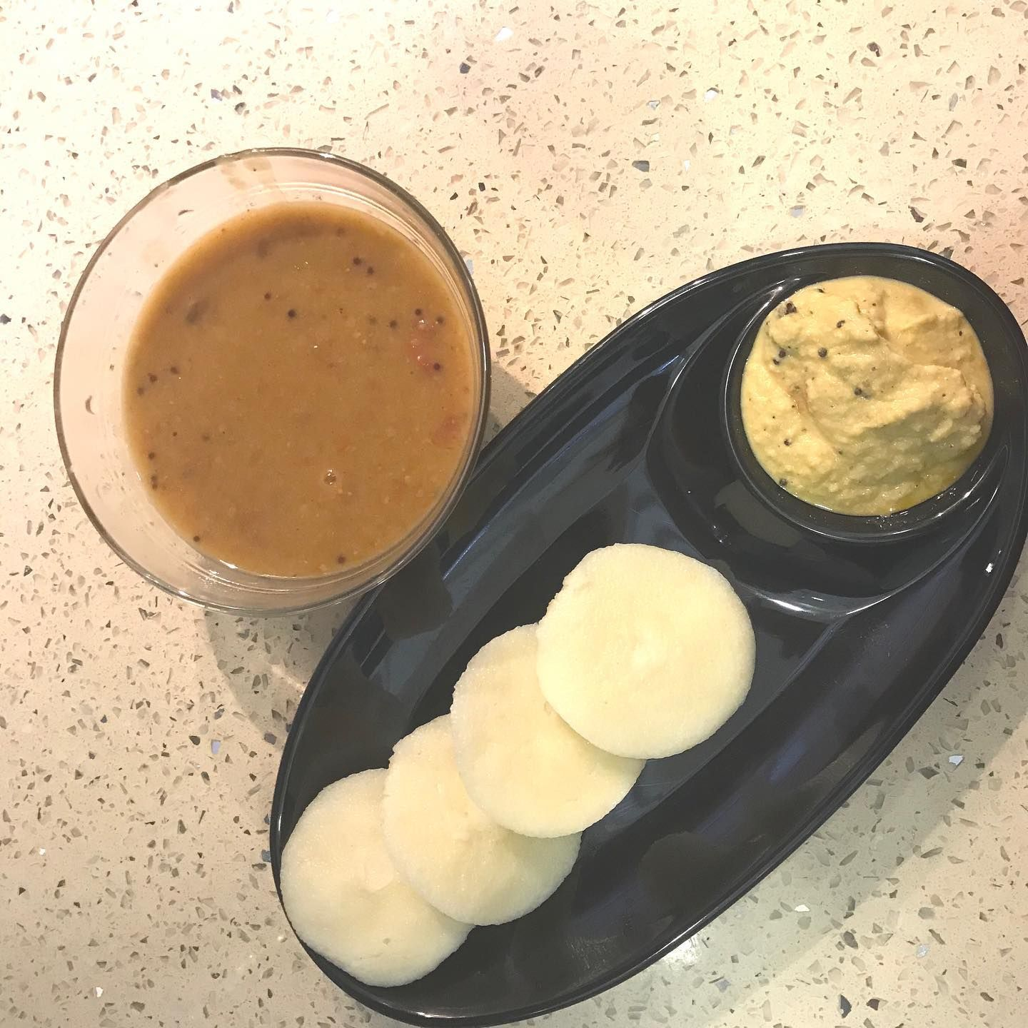 Pin On Ishri S Kitchen Recipes To Cook
